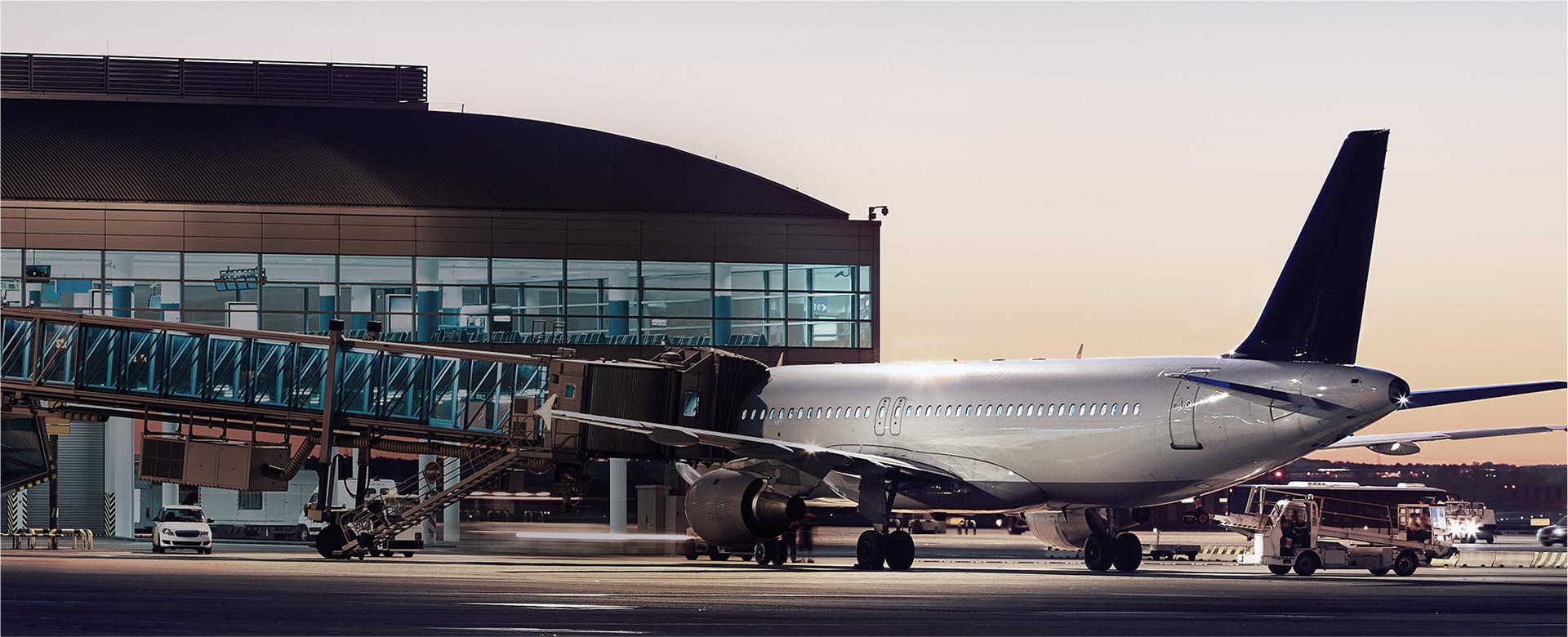 Aero Advisory Services